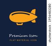 zeppelin premium material ui ux ...