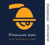 cctv premium material ui ux...