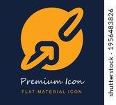 worldwide premium material ui...