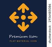 up down premium material ui ux...