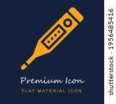thermometer premium material ui ...