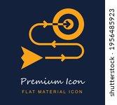 target premium material ui ux...