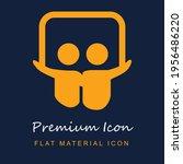 slideshare premium material ui...