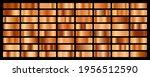 silver background texture... | Shutterstock .eps vector #1956512590