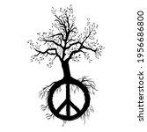 Peace Design Ready Editable...