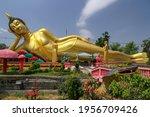 Phitsanulok  Thailand   26 May...