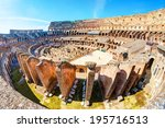 Rome   May 10  2014  Inside The ...