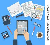analytics,analyzing,business,calculator,cup,data,design,desk,device,digital,document,element,equipment,finance,financial