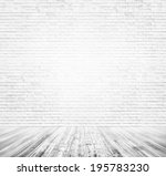 background of age grungy black  ... | Shutterstock . vector #195783230