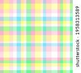 Seamless Multicolored Pattern....