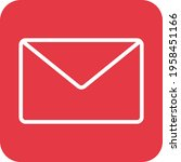 email  envelope  inbox icon...