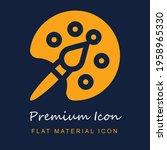 palette premium material ui ux...