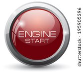 Engine Button