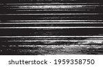 vector brush sroke texture.... | Shutterstock .eps vector #1959358750