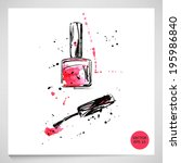 abstract,acrylic,art,background,beautiful,beauty,black,blots,bright,brush,caprice,card,catwalk,creativity,design