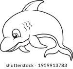 vector illustration cartoon...   Shutterstock .eps vector #1959913783