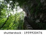Hermitage Of San Viviano In The ...