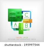 vector square geometric shaped...