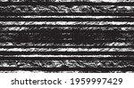 vector brush sroke texture.... | Shutterstock .eps vector #1959997429