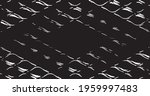 rough texture. worn down... | Shutterstock .eps vector #1959997483