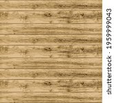 texture of old and grunge... | Shutterstock .eps vector #1959999043