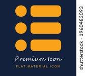 bullet form premium material ui ...