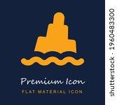buoy premium material ui ux...