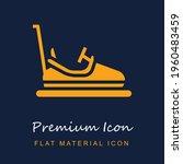 bumper premium material ui ux...