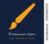 brush tool premium material ui...