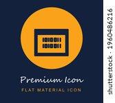browser circular symbol premium ...