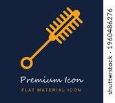 brush premium material ui ux...
