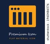 browser grid premium material...