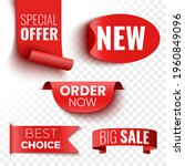 best choice  order now  special ...   Shutterstock .eps vector #1960849096