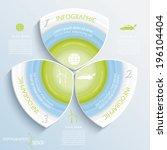 Abstract Vector Design Eco...