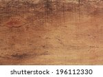 wood boards background texture