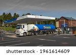 Banbridge County Down Northern...