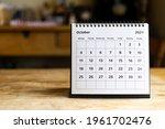 October 2021 Calendar   Month...