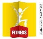 attivo,aerobica,aldilà,aqua,atleta,esercizio,forza,palestra,ginnastica,pratica,modello,benessere,allenamento