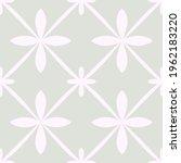 tile portugal seamless pattern. ...   Shutterstock .eps vector #1962183220