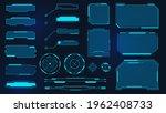 futuristic frames. cyberpunk...