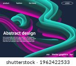 futuristic abstract background. ...