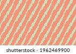 diagonal ikat stripes.... | Shutterstock .eps vector #1962469900