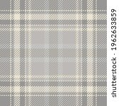 tartan scotland seamless plaid... | Shutterstock .eps vector #1962633859
