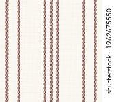 modern striped french farmhouse ...   Shutterstock .eps vector #1962675550