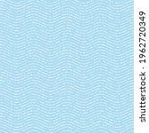 wavy seamless pattern. grunge...   Shutterstock .eps vector #1962720349