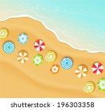 resumen,fondo,playa,azul,brillante,cáncer,claro,clima,color,color,colorido,color,colorido,día,tela