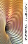 Banner Wormhole Optical...