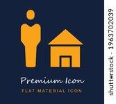 broker premium material ui ux...