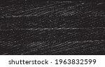 scratched grunge urban... | Shutterstock .eps vector #1963832599