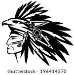 aboriginal,american,ancient,art,aztec,black,carnival,chief,chieftain,clip,clip-art,culture,decoration,design,eagle